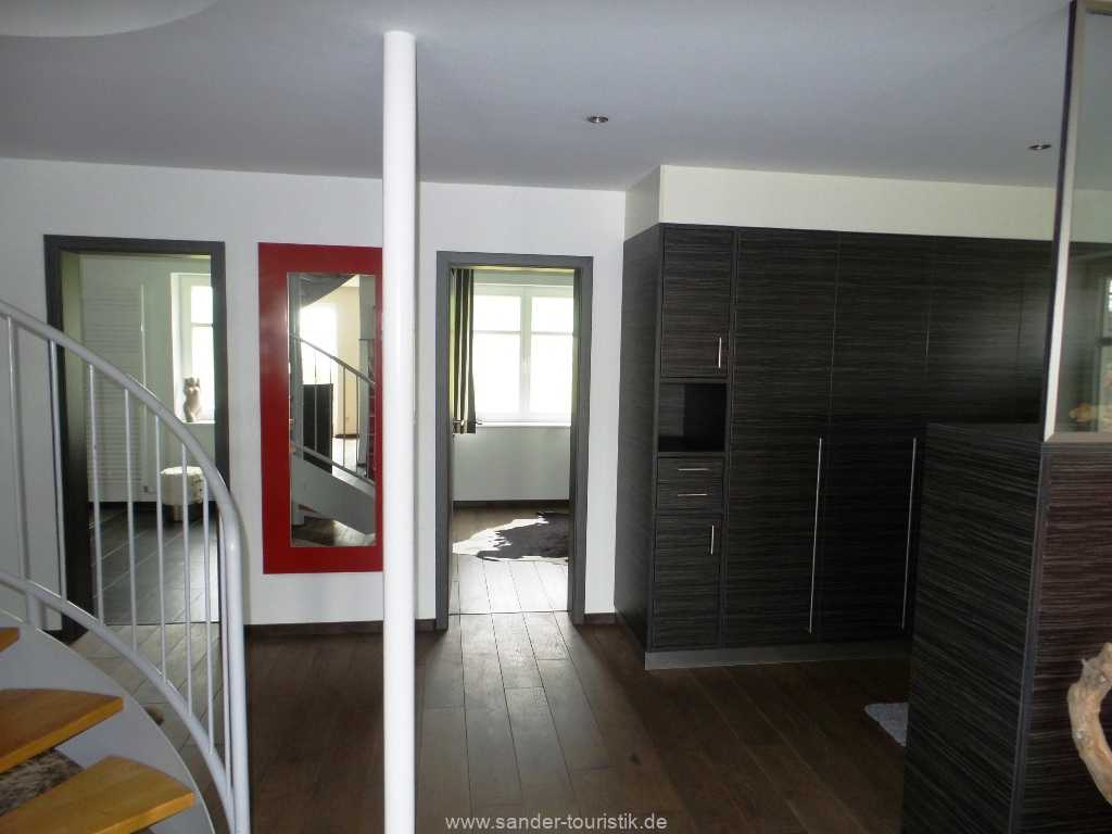Foto der Wohnung RUG-55-001-01-haus-der-winde-stresow.treppe.jpg
