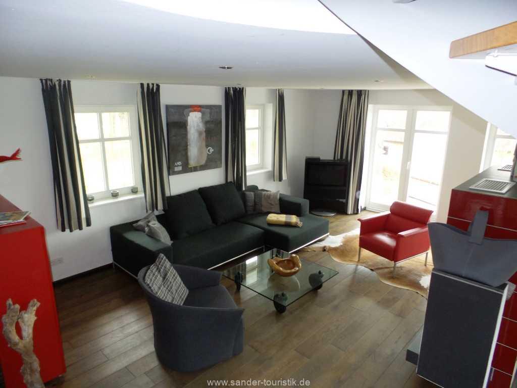 Foto der Wohnung RUG-55-001-01-haus-der-winde-stresow.wohnen0.jpg