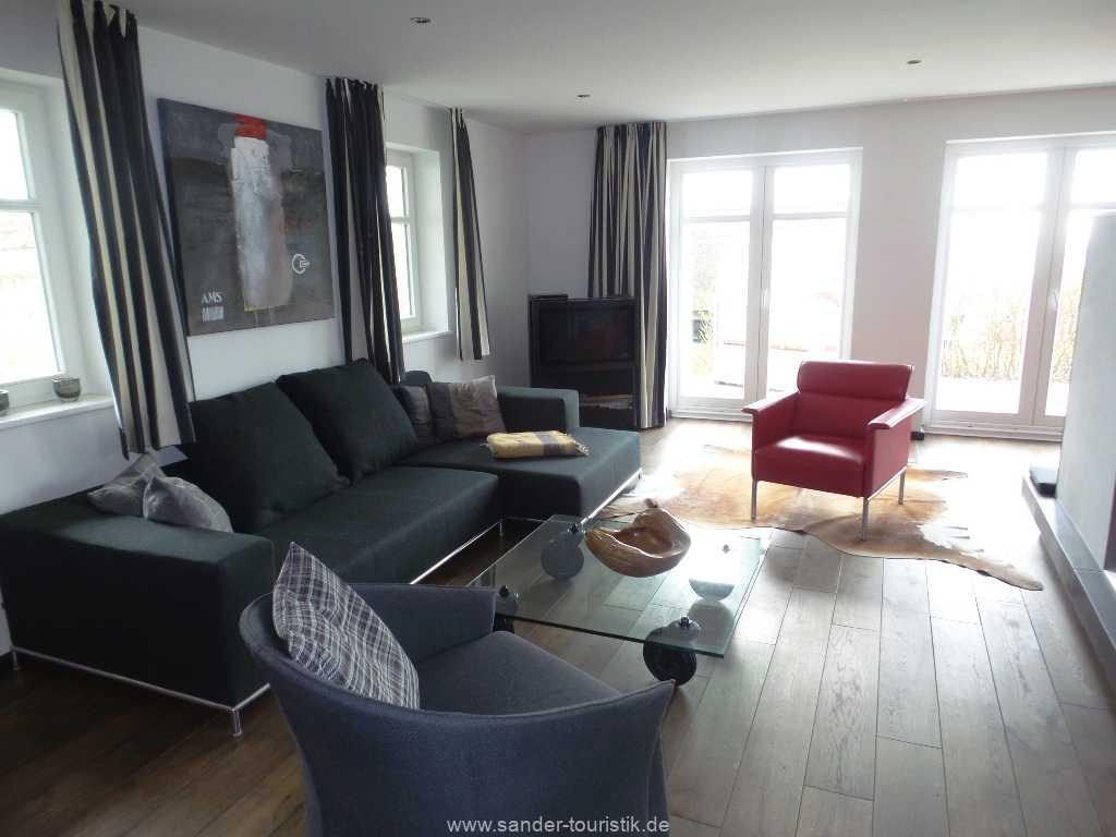 Foto der Wohnung RUG-55-001-01-haus-der-winde-stresow.wohnen1.jpg