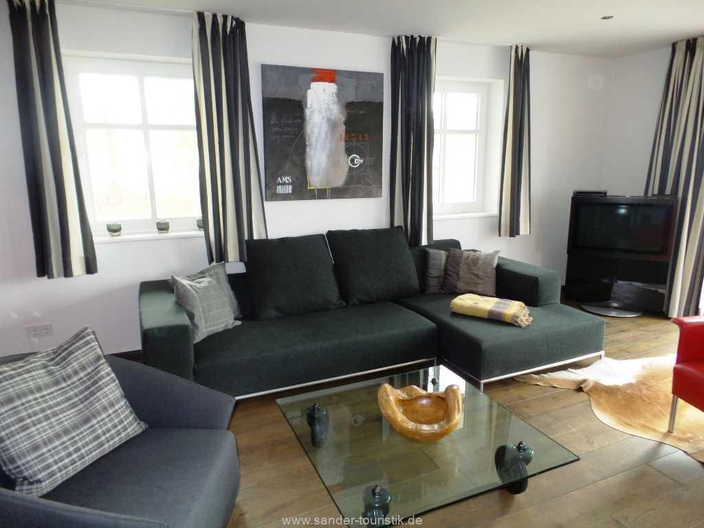 Foto der Wohnung RUG-55-001-01-haus-der-winde-stresow.wohnen2.jpg