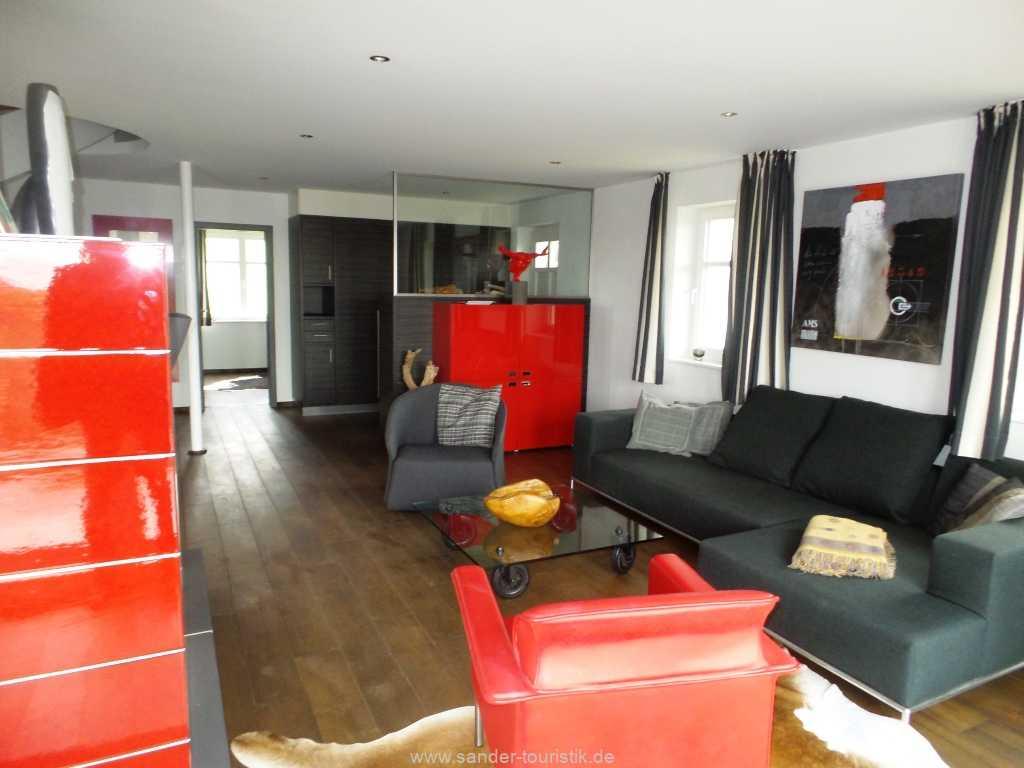 Foto der Wohnung RUG-55-001-01-haus-der-winde-stresow.wohnen3.jpg