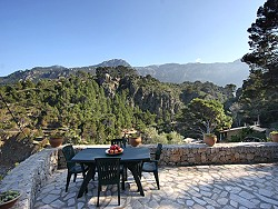 Mallorca Fincas in Deia/Valldemossa