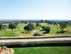 Mallorca: Paradies für Golfer