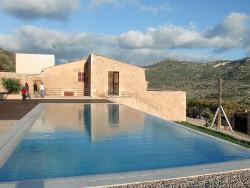 Mallorca: Hochzeit auf Mallorca