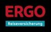 ERV - Reiseversicherung