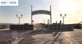 Sander-Touristik - Imagevideo