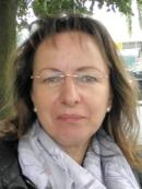 Birgit Hofmeister - Team Sander Touristik