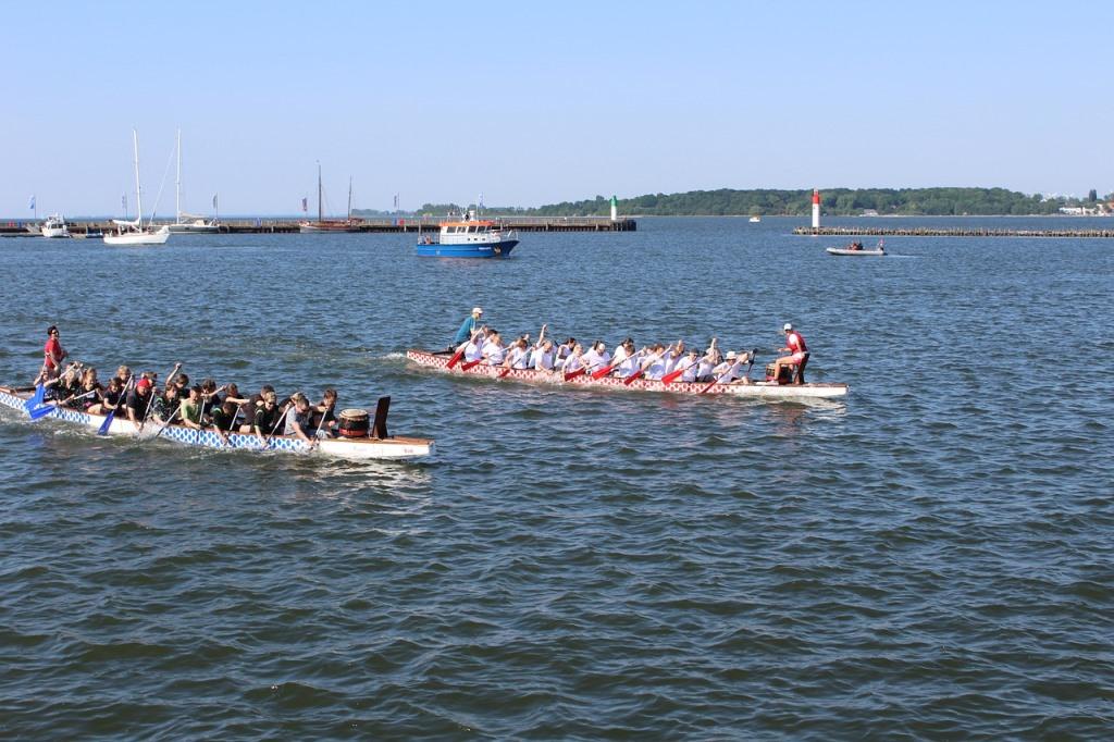 drachenbootfest.jpg