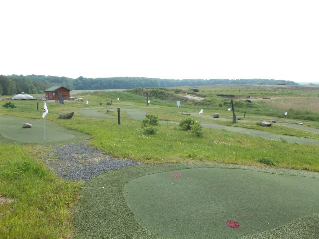 golfbinz.jpg