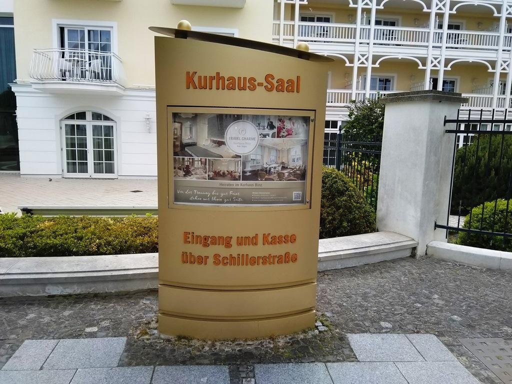 kurhaustheater.jpg