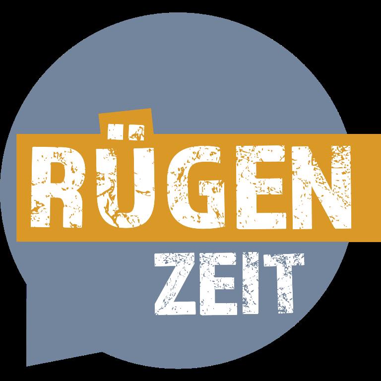 logo-ruegen-zeit.png
