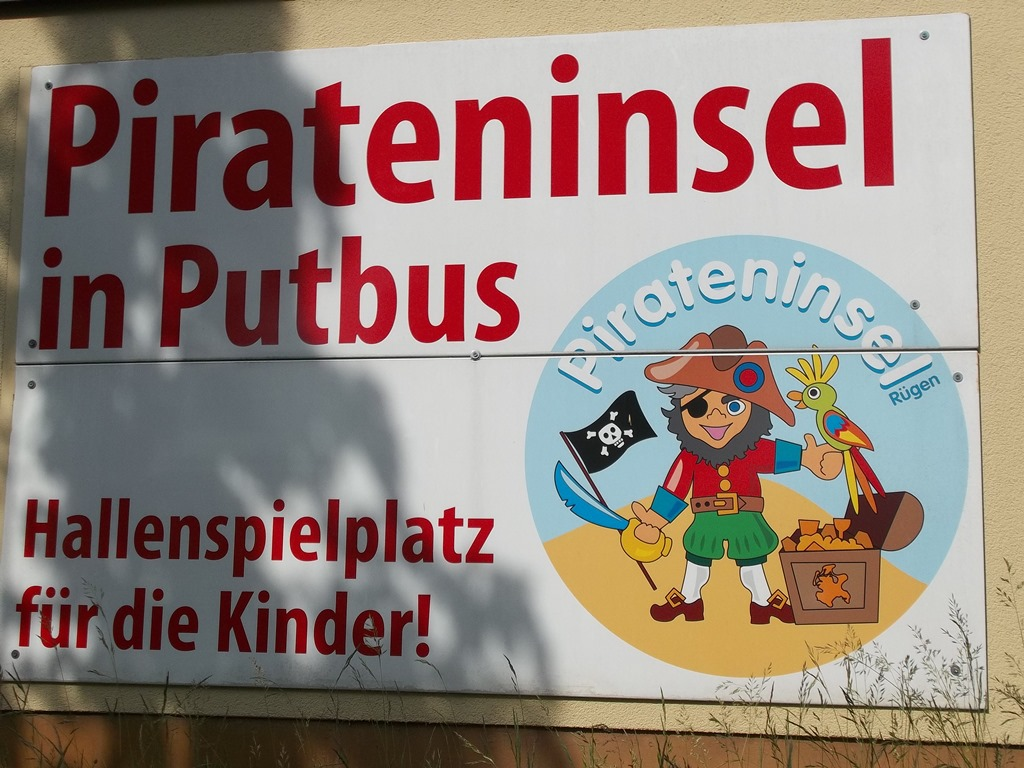 pirateninsel.jpg