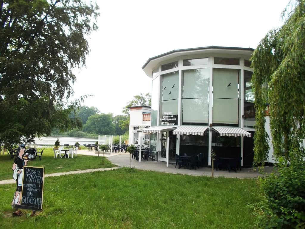 puppenmuseum.jpg
