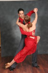 tanzen.jpg