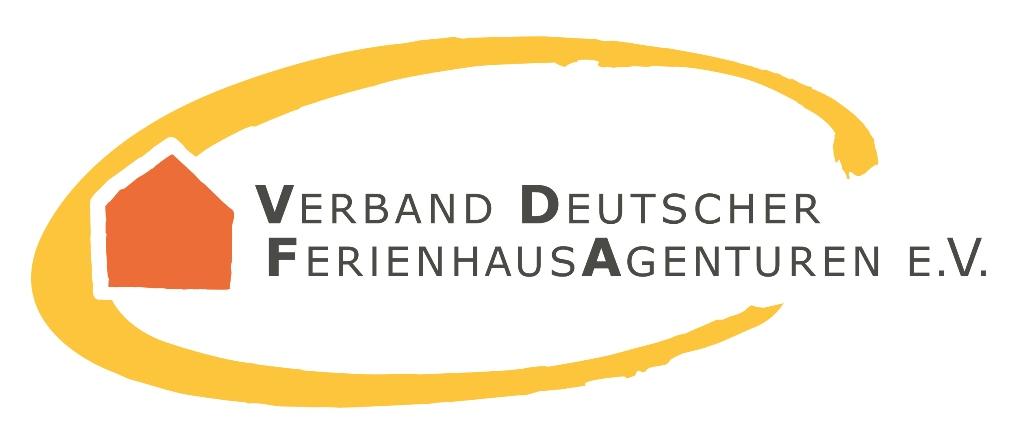 vdfa-logo.jpg
