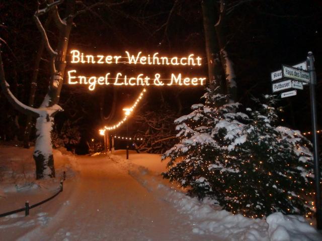 weihnachtsmarktbinz.jpg