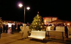 wintermarkt.jpg